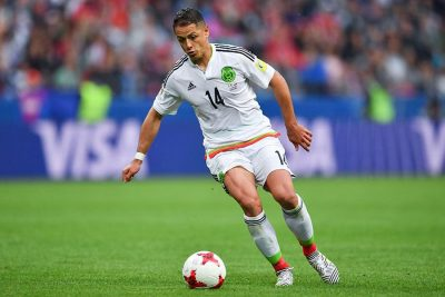 Mexico vs Panama – World Cup Qualification Preview