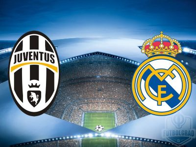 Juventus vs Real Madrid – Champions League Final Preview