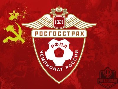 Yuri Afonin and Dreams of a Communist Utopia for Russian Football