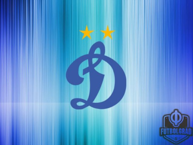 Dinamo Moscow – The Wait for a New Home Continues