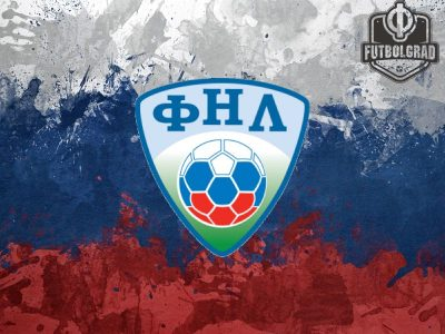 Russia's Football National League Promises Intrigue