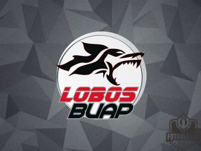 Lobos BUAP – Introducing the Newest Member of Liga MX