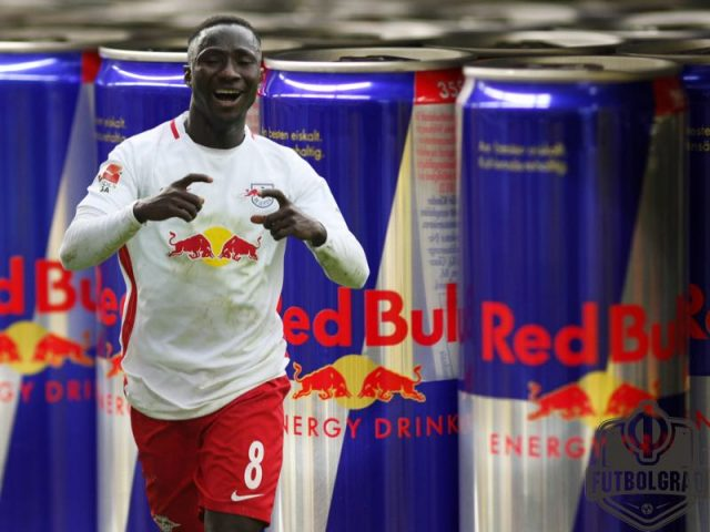 Attention is Everything – How Red Bull has Already Won