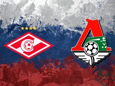 Spartak v Lokomotiv – Russian Super Cup Preview