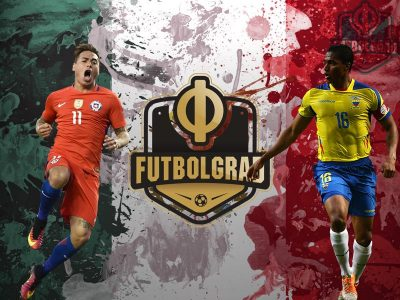 Ten Players to Watch in Liga MX This Season