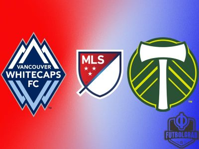 Vancouver Whitecaps vs Portland Timbers – MLS Preview