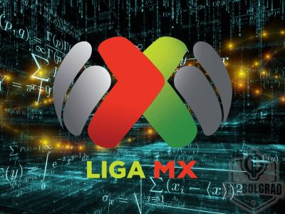 Liga MX Matchday 5 – By the Numbers