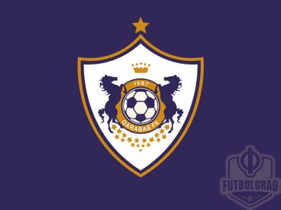 Qarabag Agdam – The Exiled Team is More Than a Football Club