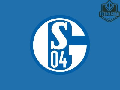 Schalke 04 – The Big Season Preview
