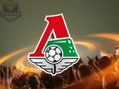 Lokomotiv Moscow Europa League Preview 2017-18