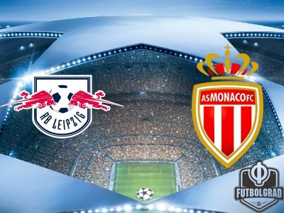 RB Leipzig vs Monaco – Champions League Preview
