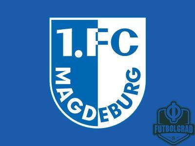 1.FC Magdeburg – Rekindling the Spirit of 1974