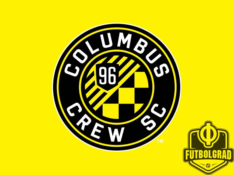 Columbus Crew – Possible Relocation Further Adds to US Soccer Misery