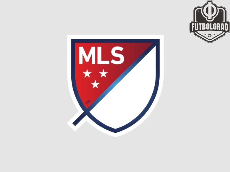 Major League Soccer – Decision Day Preview