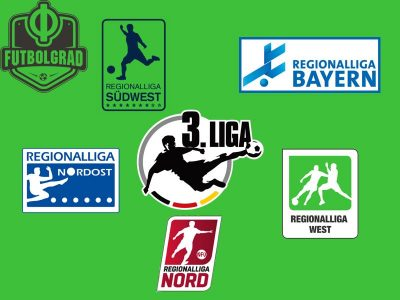 Reserve Teams in German Football – Should They Stay or Should They Go?