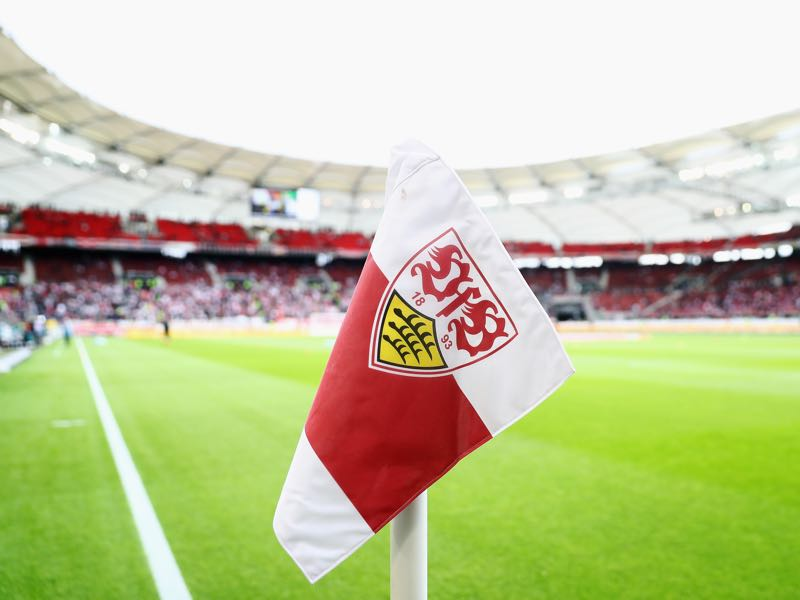 Bundesliga competitiveness the vfb stuttgart case for Fuss bundesliga