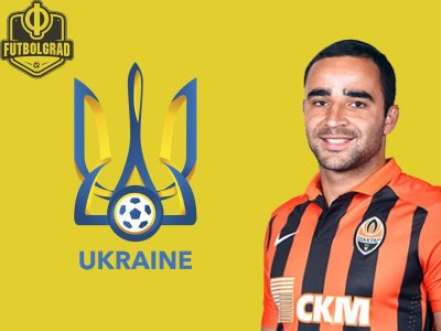 Ismaily and the Naturalisation Controversy
