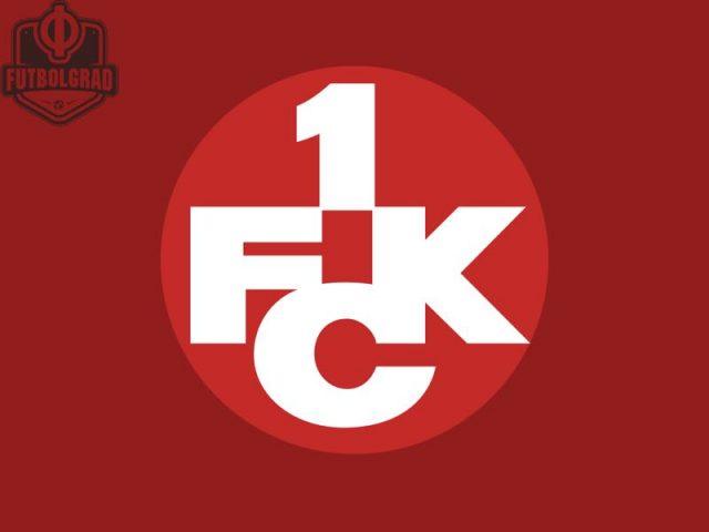 1.FC Kaiserslautern – The Long Demise of the Legendary Red Devils