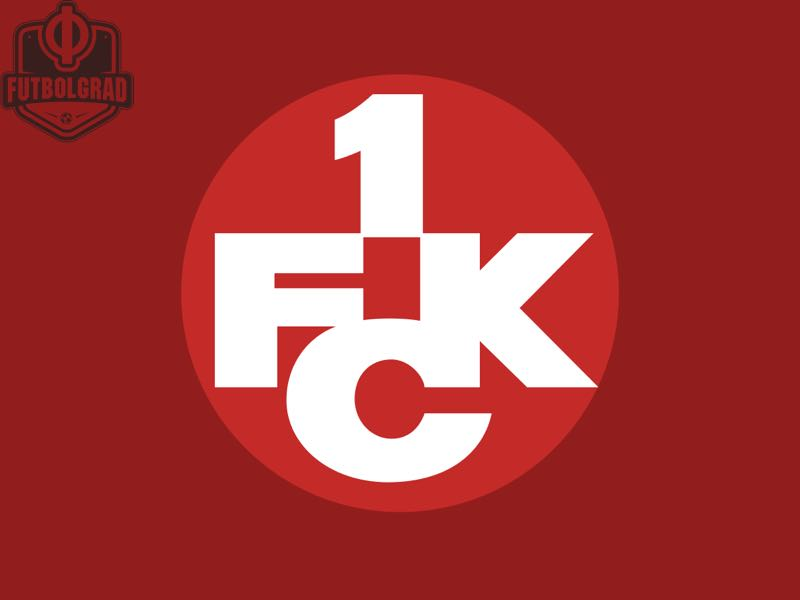 09f9bd0617c 1.FC Kaiserslautern - The Long Demise of the Legendary Red Devils ...