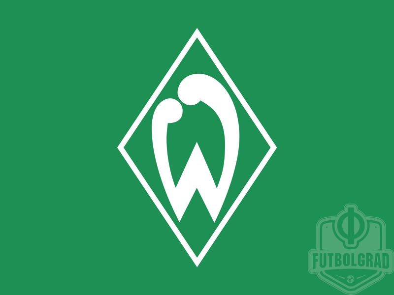 Werder – A Family Crisis Shows the Need of Reform