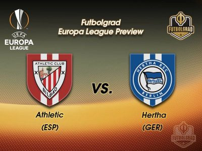 Athletic Bilbao vs Hertha – Europa League – Preview