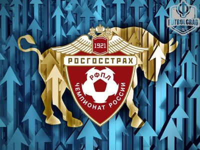 Bull Market – Positive RFPL Transfermarkt Evaluation Continues