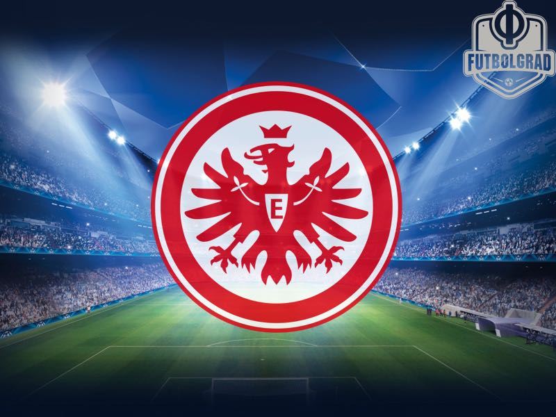 Eintracht Frankfurt – Costs and rewards of European football