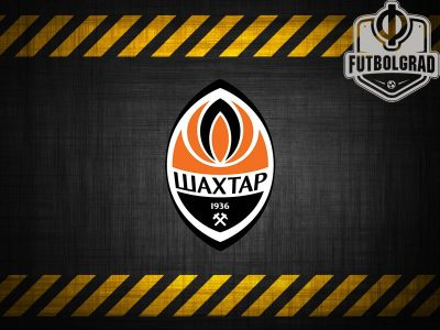 Shakhtar Donetsk – What is next for the exiled club?