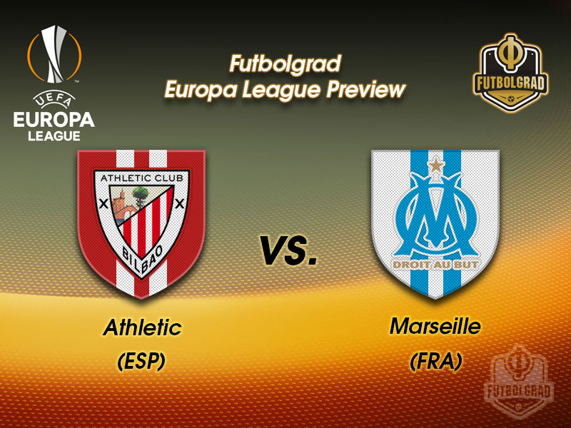 Athletic vs Marseille – Europa League – Preview