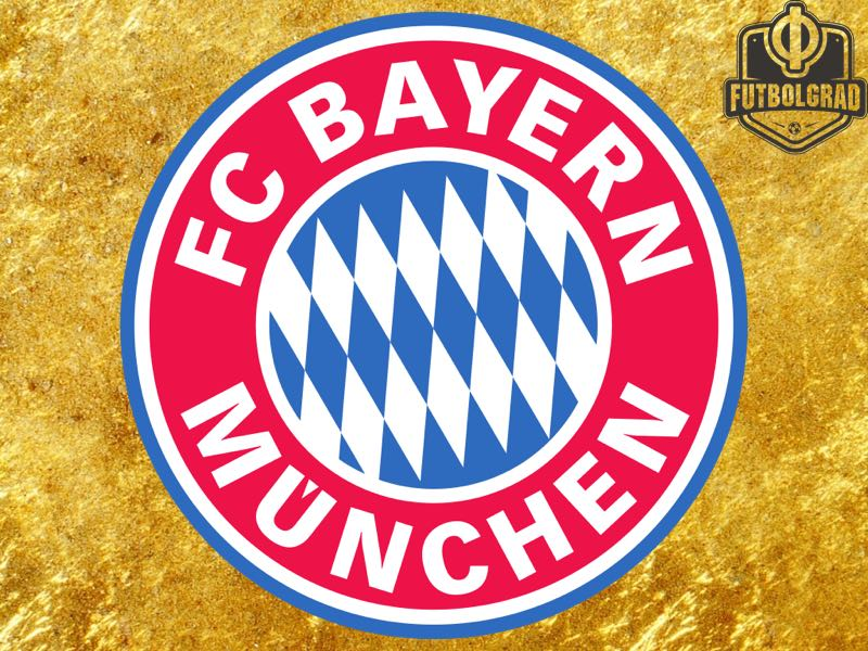 Bayern – Bundesliga title sets the stage for bigger things