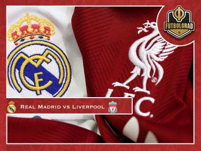 Can Liverpool complete their Cinderella run against Real Madrid in Kyiv?