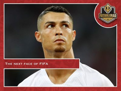 How FIFA Determines the Next Face of Football