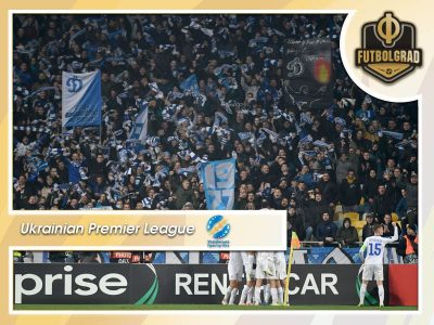 Time for a revolution – Ukrainian Premier League to return to 16 team format?