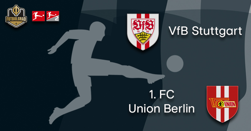 Complacency meets disappointment, Stuttgart host Union Berlin in the relegation playoffs