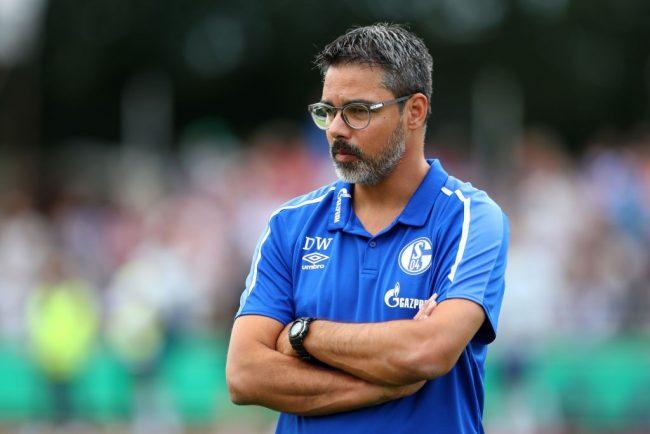 SV-Drochtersen-Assel-v-FC-Schalke-04-DFB-Cup-1565643810