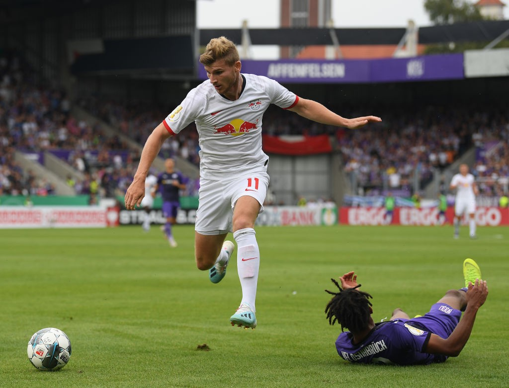 VfL-Osnabrueck-v-RB-Leipzig-DFB-Cup-1566050623
