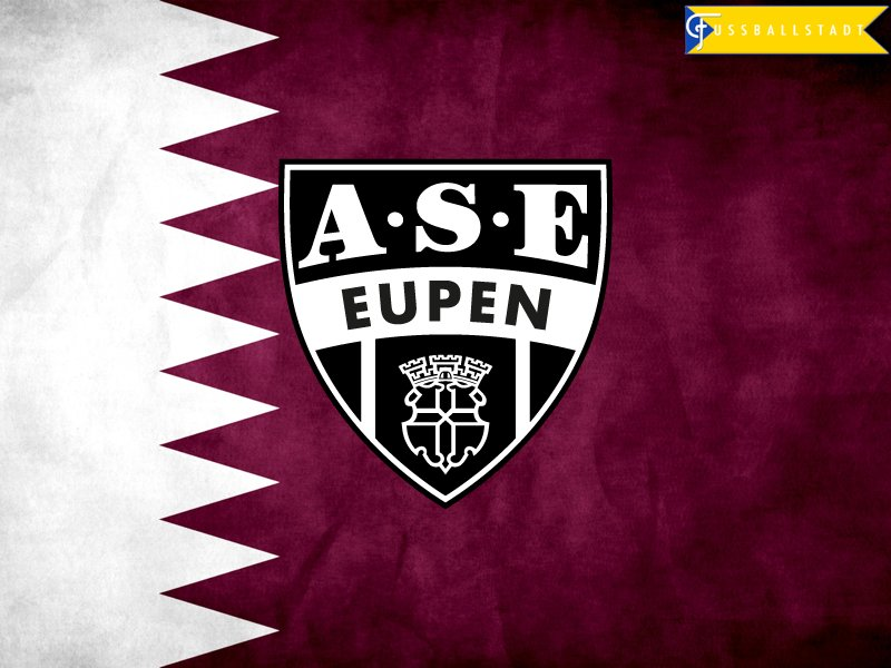 KAS Eupen – Building Dreams for Qatar 2022