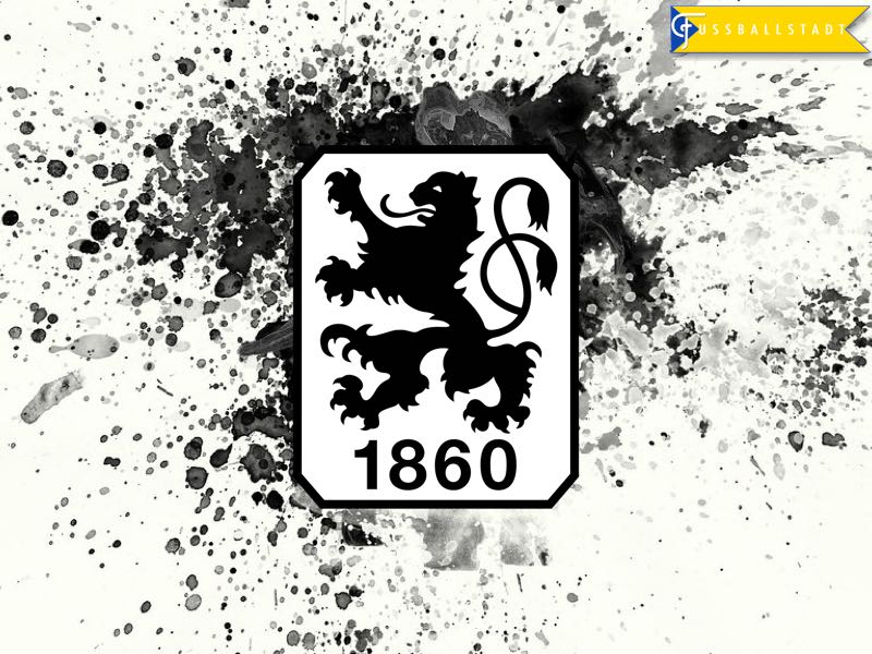 Chaos returns to TSV 1860 Munich