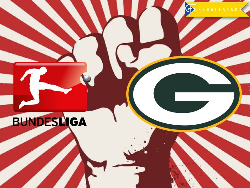 50+1 and the Green Bay Packers – The Power of Community Ownership