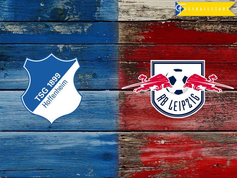 1899 Hoffenheim – A Warning to RB Leipzig
