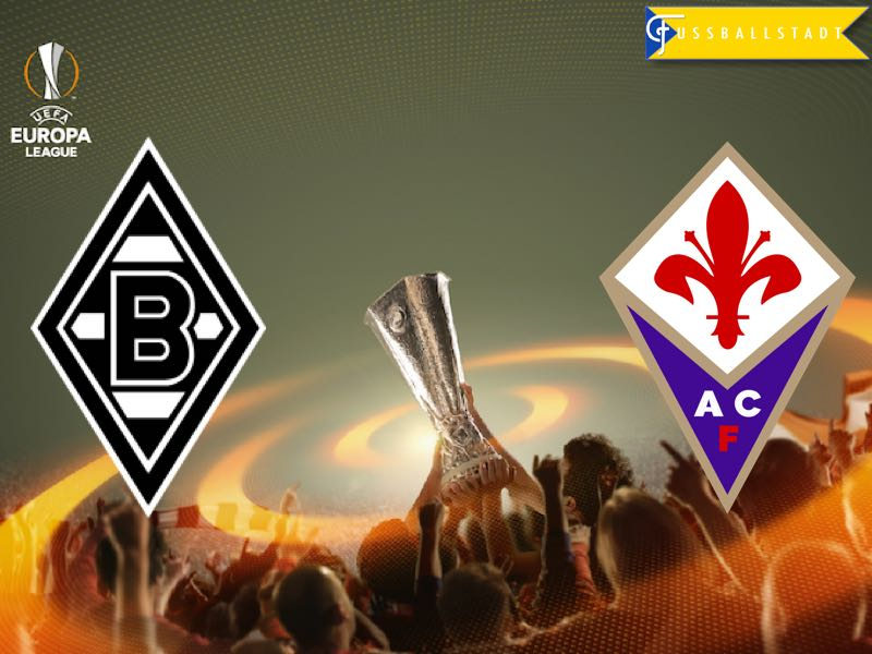 Gladbach vs Fiorentina – Europa League Preview