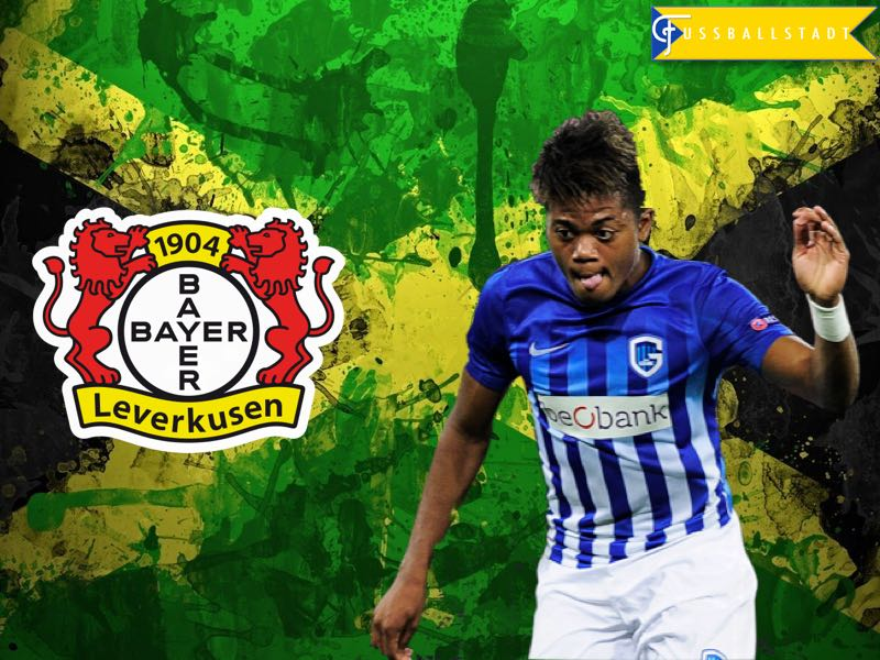 Leon Bailey – A Supertalent with Flaws for Bayer Leverkusen