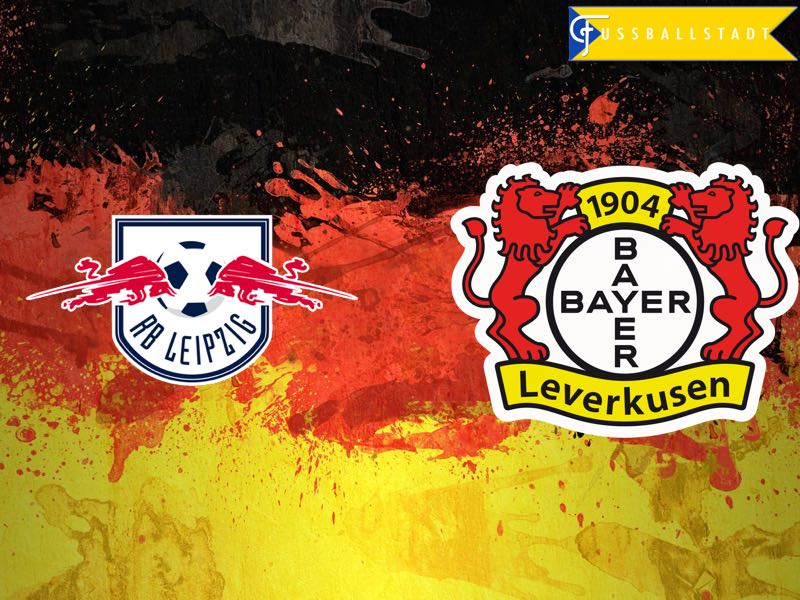 RB Leipzig vs Bayer Leverkusen – El Plastico Preview