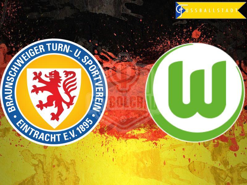 Eintracht Braunschweig vs Wolfsburg – Relegation Playoff Preview