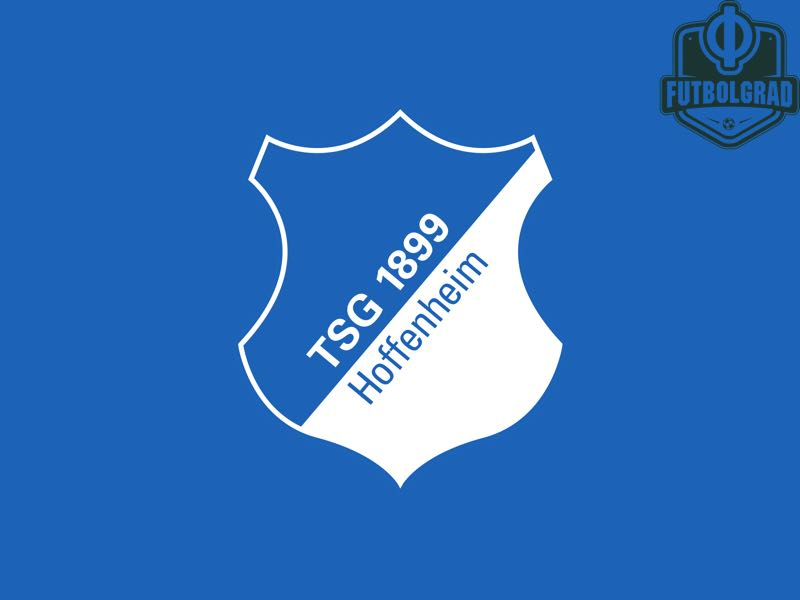 1899 Hoffenheim – The Big Season Preview