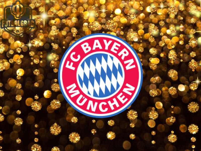 Supercup – Bayern Victory Overshadowed by VAR Controversy