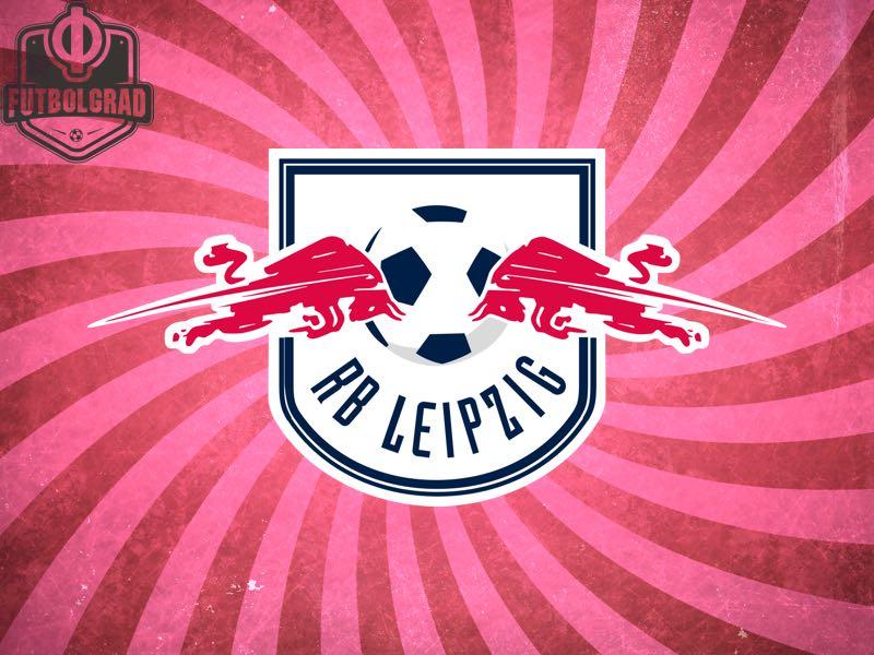 RB Leipzig – The Big Season Preview