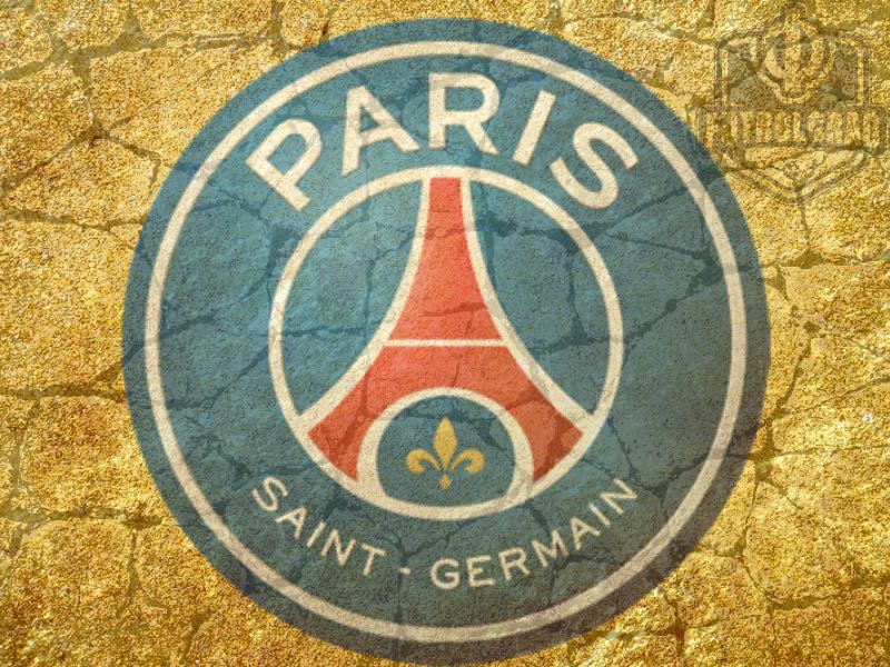 Paris Saint-Germain – New money does not buy success