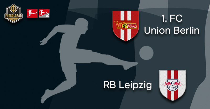 Union Berlin host RB Leipzig on a day of Bundesliga firsts